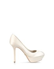 Pumps - SERGIO ROSSI - Cachet