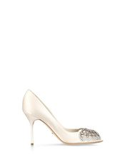 Pumps - SERGIO ROSSI - Tiffany