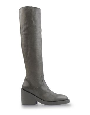 Boots Women's - ANN DEMEULEMEESTER