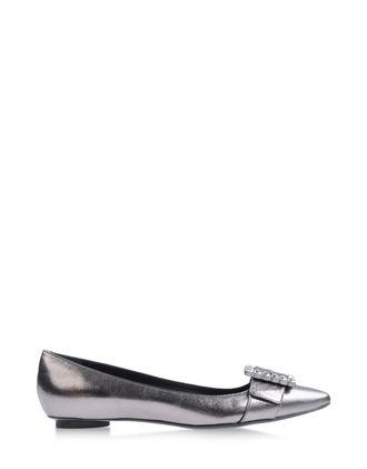 MARC JACOBS Ballerinas & Flats Ballerinas on shoescribe.com
