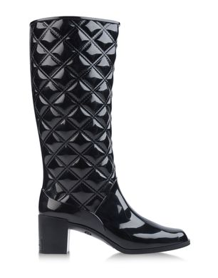 Boots Women's - MARC JACOBS