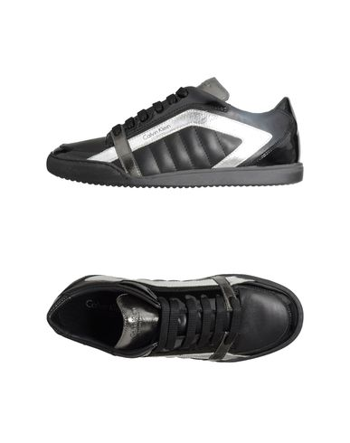 CALVIN KLEIN COLLECTION - Sneakers