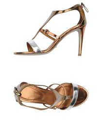 SERGIO ROSSI Sandals