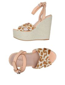 GIAMBATTISTA VALLI - Wedge