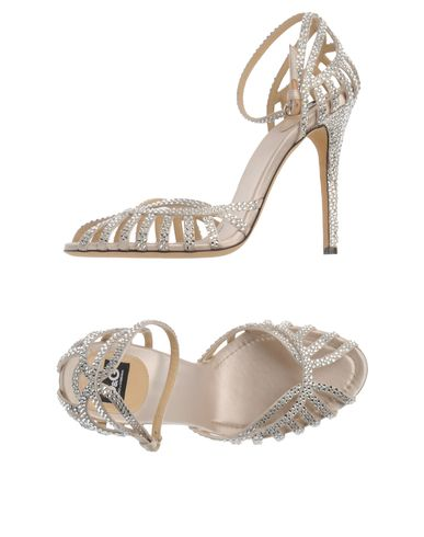 D&amp;G - Sandals