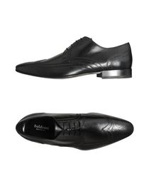 BALDININI - Lace-up shoes