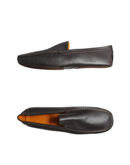 TOD'S - CALZATURE - Mocassini
