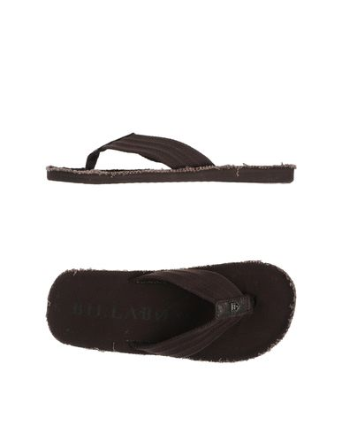 BILLABONG - Flip flops & clog sandals