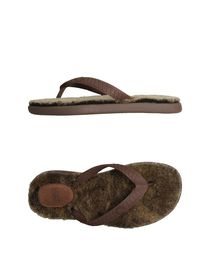 UGG AUSTRALIA - Flip flops &amp; clog sandals