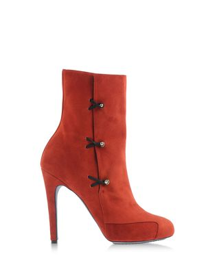 Ankle boots Women's - APERLAI