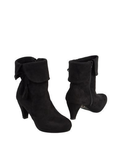 KISS KRISS - Ankle boots