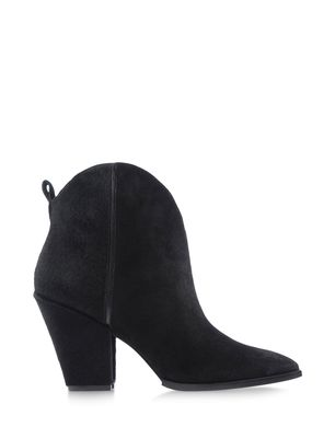 Ankle boots Women's - SIGERSON MORRISON