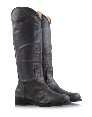 BELLE BY SIGERSON MORRISON - Boots