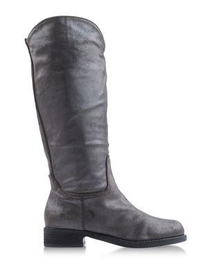 Boots Women's - BELLE BY SIGERSON MORRISON