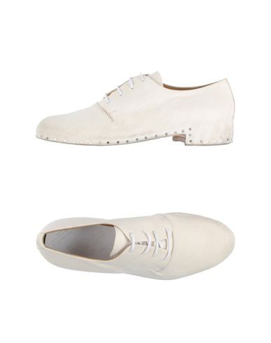 MAISON MARTIN MARGIELA 22 - Laced shoes