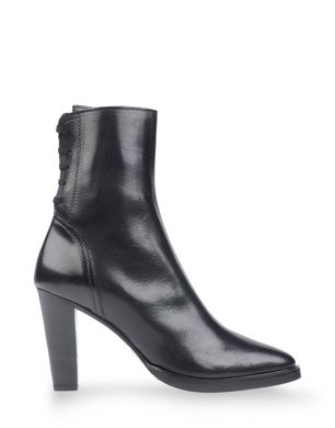 Ankle boots Women's - A.F.VANDEVORST