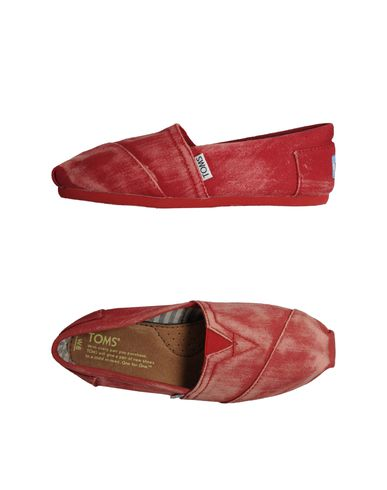 TOMS - Low-tops