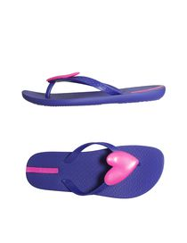 IPANEMA - Flip flops &amp; clog sandals