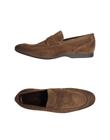 PROFESSION: BOTTIER - Moccasins