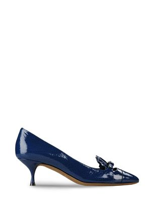 MOSCHINO CHEAPANDCHIC Pumps & Heels Pumps on shoescribe.com