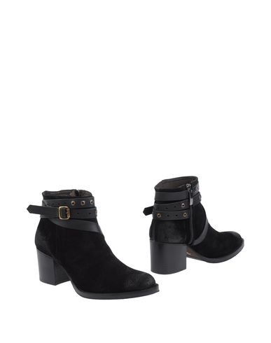LADY D - Ankle boots