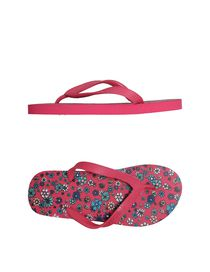 PIECES - Flip flops &amp; clog sandals