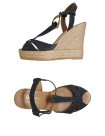 ESPADRILLES and COLLECTION PRIVĒE? - Espadrilles