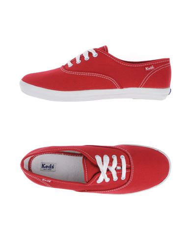 KEDS - Low-tops