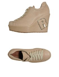 RUCO LINE - Laced shoes