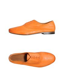 TREMP - Lace-up shoes