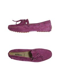 RO ROGER&#39;S - Moccasins
