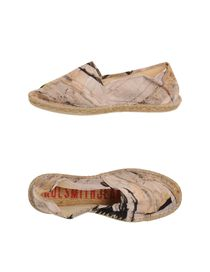 PAUL SMITH JEANS - Espadrilles