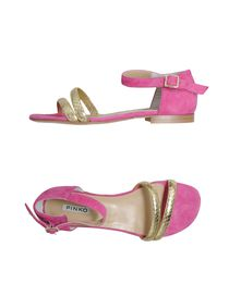 PINKO - Sandals