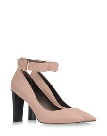 Pumps - MARNI