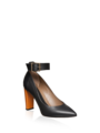 MARNI - Scarpa Mary Jane