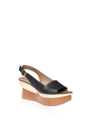 MARNI - Glog