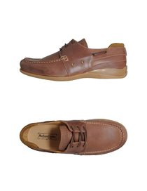 MARLBORO CLASSICS - Moccasins