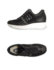 RUCO LINE - Sneakers & Tennis shoes basse