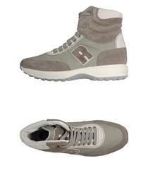 RUCO LINE - High Sneakers & Tennisschuhe