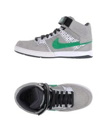 NIKE 6.0 - High-top sneaker