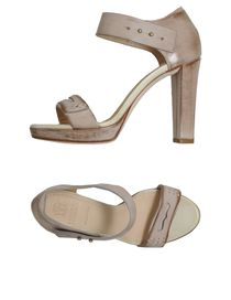 BRUNELLO CUCINELLI - Sandals