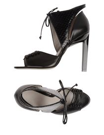 JASON WU - Sandalen