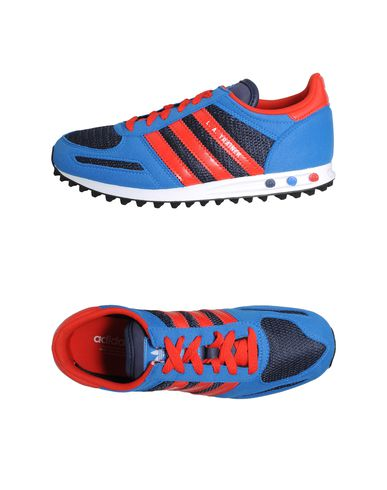 ADIDAS - Trainers