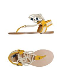 SEE BY CHLO&#201; - Flip flops &amp; clog sandals