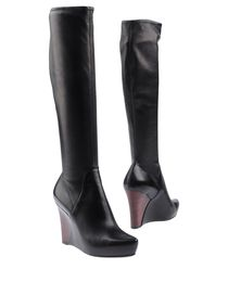GIORGIO ARMANI - Boots