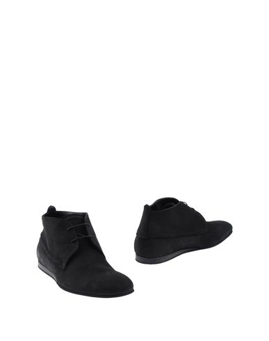 BRUNO BORDESE - Ankle boots