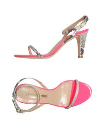 44471828GT