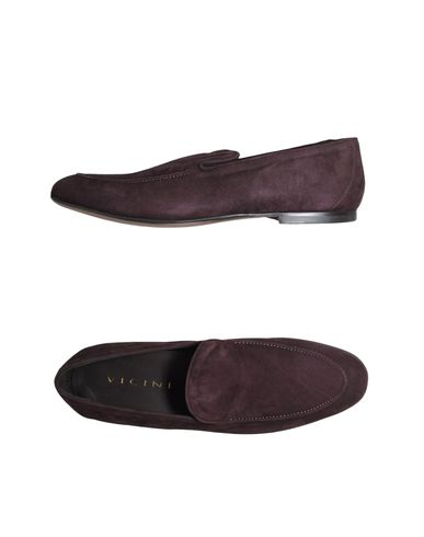 VICINI - Moccasins