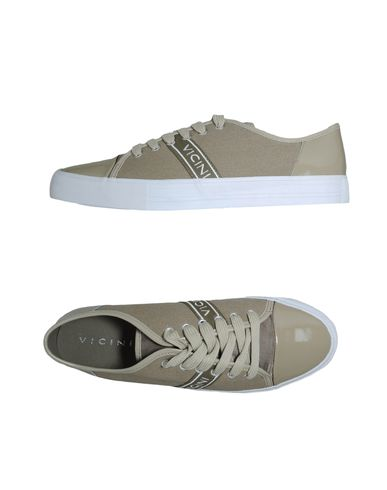 VICINI - Low-tops