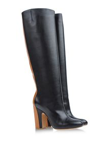 Tall boots - MAISON MARTIN MARGIELA 22